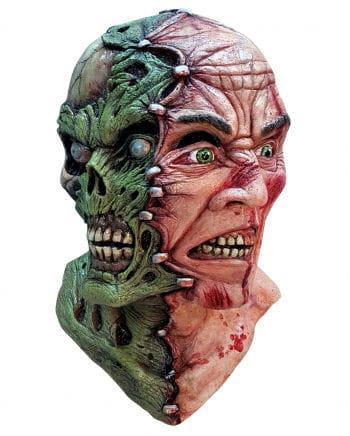 Siamese Nightmare Mask