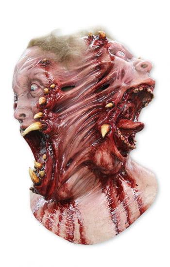 Siamese Monster Mask