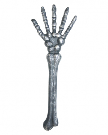 Skeleton Hand As Decoration & Costume Accessories