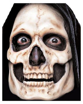 Skull Schaumlatex Maske