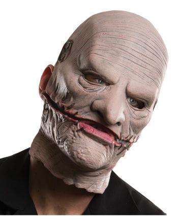 Slipknot Maske Corey
