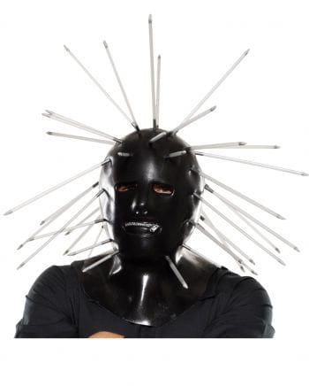 Slipknot Mask 133
