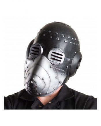 Slipknot Sid Maske