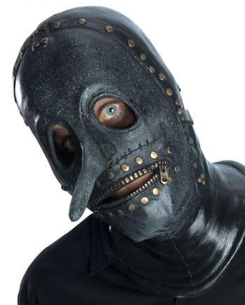 Slipknot Mask Chris