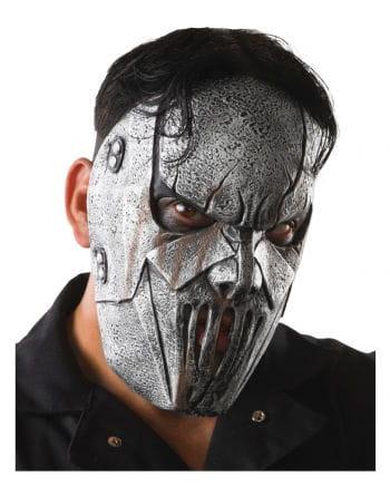 Slipknot Mask Mick 2015