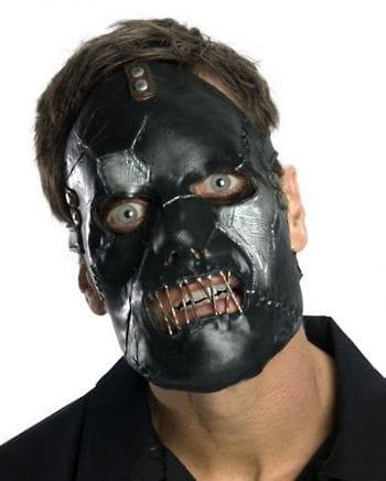 Slipknot Latexmaske Paul