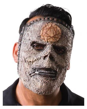 Slipknot Maske Venturella