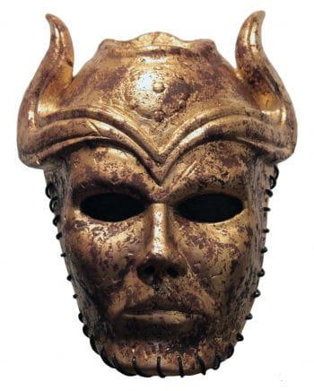 Maske Sons of the Harpy