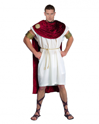 Spartacus Costume For Men