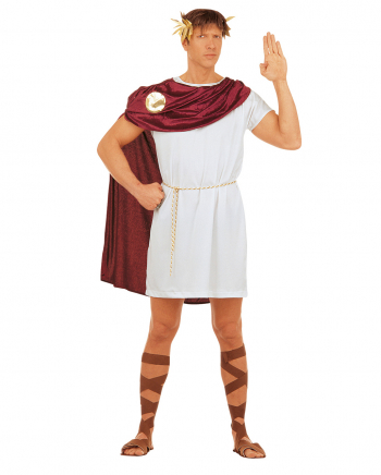 Spartakus Herren Kostüm