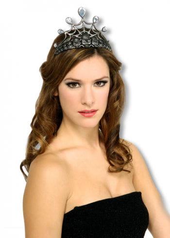 Gothic Princess Tiara