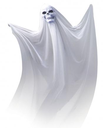 Spooky Geist Hängefigur 150cm