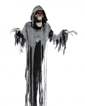 Talking Spirits Reaper Hanging Figure 180cm