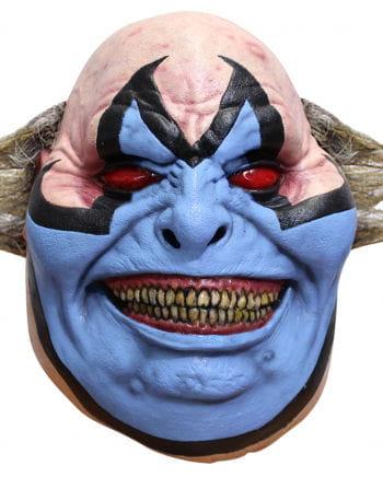 Spawn Violator Clown Mask