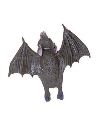 Squeeze bat brown