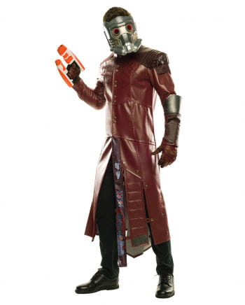 Star-Lord Collectors Edition Kostüm