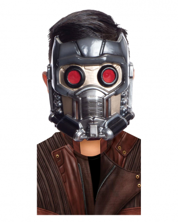 Star-Lord Children's Mask