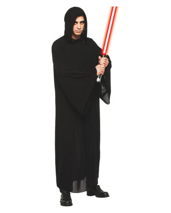 Star Wars Sith Robe Premium
