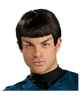 Star Trek Mr. Spock Ohren
