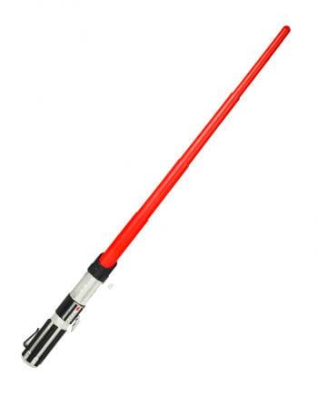 Krieg der Sterne Darth Vader Lichtschwert