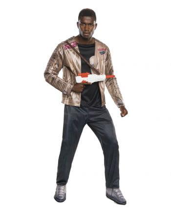 Finn Men Costume Deluxe