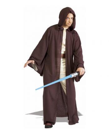 Krieg der Sterne Jedi Gewand