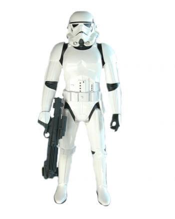 Stormtrooper Figur 79 cm