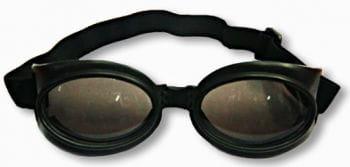 Steampunk Schweißerbrille