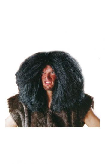 Stone Age Wig