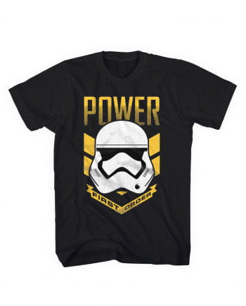 Star Wars Shirt Stormtrooper