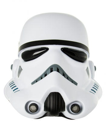 Star Wars Stormtrooper Helm