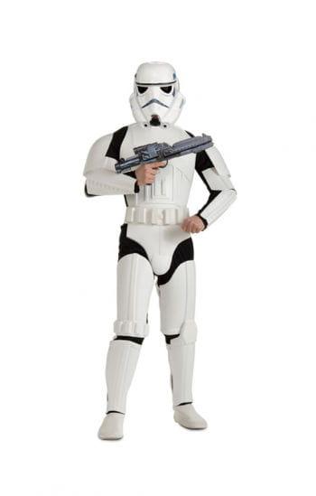 Stormtrooper Supreme Kostüm XL