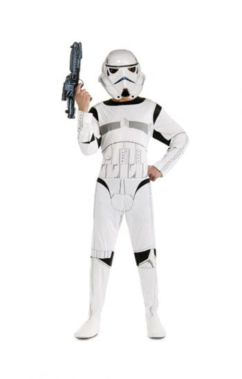 Stormtrooper Anzug