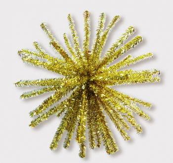 Bursting Star Gold
