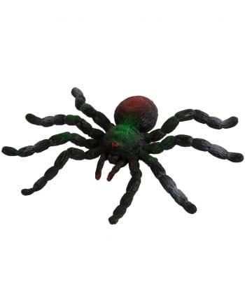 Tarantula Gummi Spinne 22cm