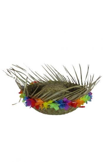 Straw Hat Hawaii