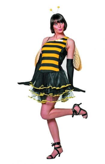 Honig Biene Kostüm