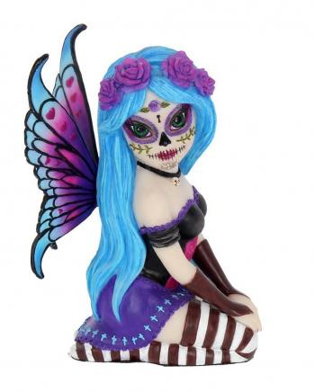 Sugar Skull Fee Azula
