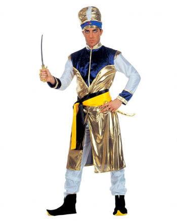 Sultan Kostüm