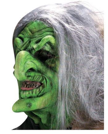 Swamp Witch Reel F / X Kit