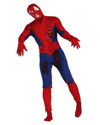 Untoter Superheld Herren Kostüm