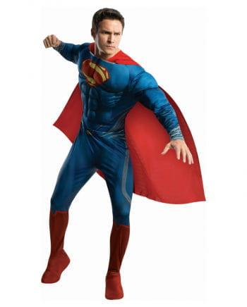 Superman Kostüm Deluxe