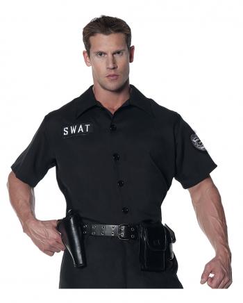 SWAT Hemd