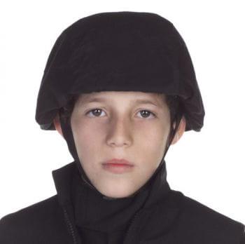 S.W.A.T. Polizeihelm für Kinder