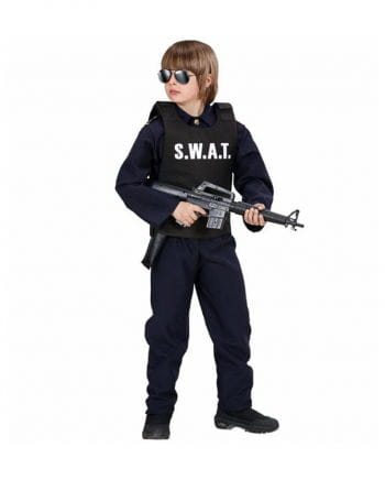 S.W.A.T. Vest for Children