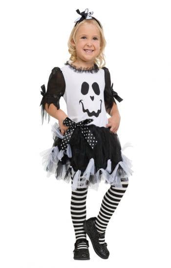 Sweet Spookie Kinderkostüm