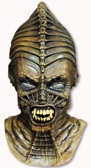 Syngenor Alien Maske