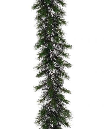 Bergkiefer Girlande 270 cm