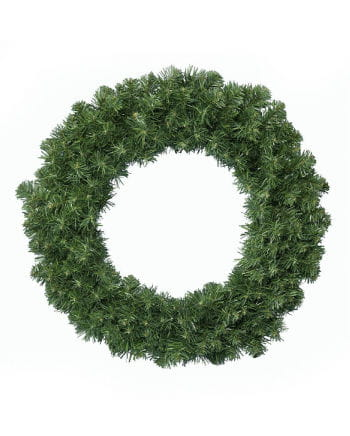 Big Pine wreath 76 cm