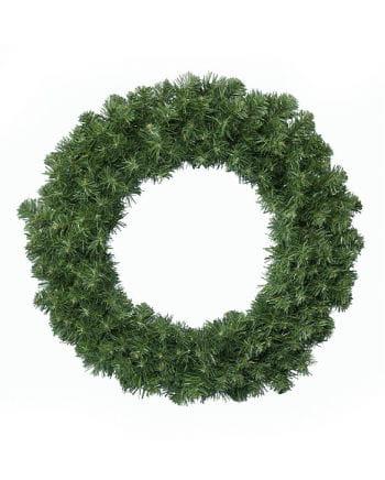 Tannen Weihnachtskranz 50 cm
